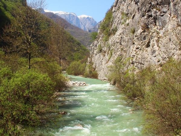 rugova kosovo