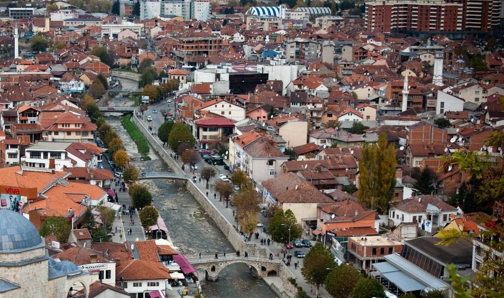 Kosovo Información – El Corazón de los Balcanes
